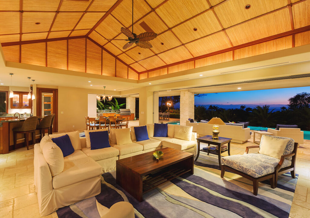 Greater Pacific Construction - Everything You Need to Know About Room Addition